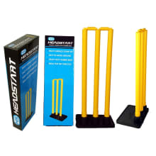 Headstart Multi-Surface Plastic Stumps