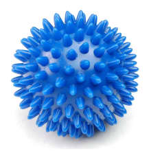 OTG Spiky Massage Ball