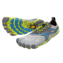 Vibram Men's FiveFingers V-Run Running Shoes