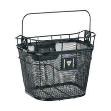 Topeak Front Bike Basket