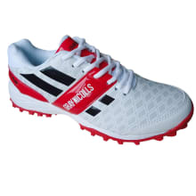 Gray Nicolls Men's Atomic Rubber Cricket Shoes