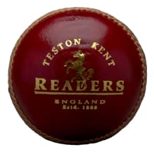 Readers 2pc 135g Ball