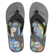 Reef Men's HT Prints Sandals
