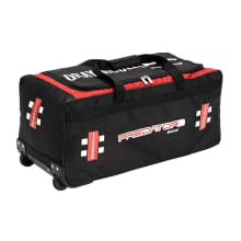 Gray-Nicolls Predator 500 Bag