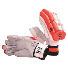 Bellingham & Smith Fireblade Boys Batting glove
