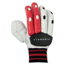 Bellingham & Smith Fireball Youth Batting Gloves