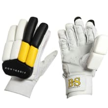 Bellingham & Smith  Fireblade Youth Batting Gloves