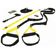 TRX Strong Suspension Trainer