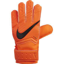 Nike Match Junior Soccer Glove