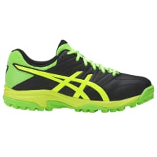 Asics Men's Gel-Lethal MP7