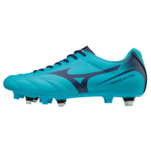 Mizuno Men's Monarcida Neo Mix Rugby Boots