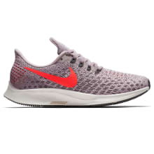 Nike Women's Air Zoom Pegasus