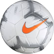 Nike Strike Soccer Ball 2018