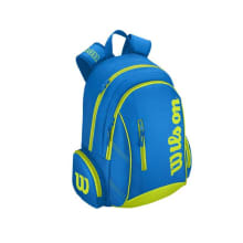 Wilson Advantage Tennis Back Pack
