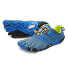 Vibram Men's Fivefingers V-Trail Running Shoes