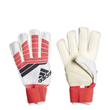 Adidas Ace Pro FS Replique Goalkeeping Glove 2018