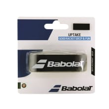 Babolat Uptake Replacement Tennis Grip