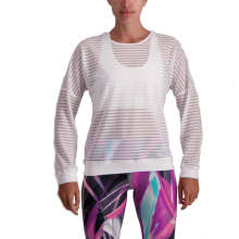 OTG BY FIT Women's Empire LS
