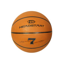 Headstart Basketball Ball 2018
