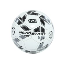 Headstart Soccer Ball 2018