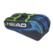 Head Elite Supercombi Tennis Bag