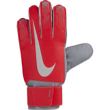 Nike GK Match Soccer Gloves