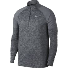 Nike Men's Elem 1/2 Zip Top