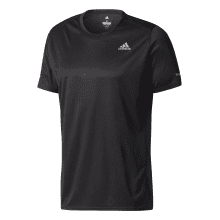 adidas Men's Run Tshirt