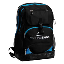 Second Skins Senior Swimming Kit Bag