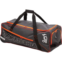 Kookaburra Pro 800 Senior Wheelie Bag