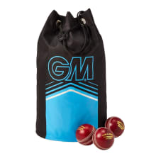 Gunn & Moore 101 Ball Bag