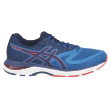 Asics Men's Gel-Pulse 10