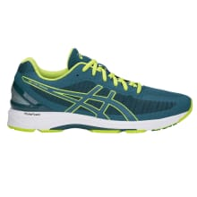 Asics Men's Gel-DS Trainer 23