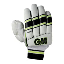 Gunn & Moore Zelos Cotton Youth Gloves