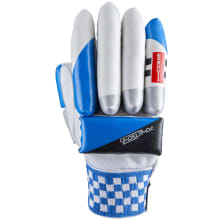 Gray-Nicolls PowerBow6 Thunder Junior Gloves