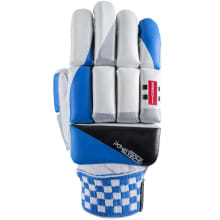 Gray-Nicolls Powerbow 6 250 Youth Gloves