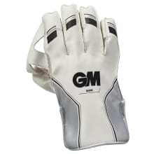 Gunn & Moore 606 Wicket Keeper Gloves