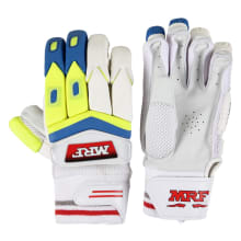 MRF EW Drive Youth Gloves