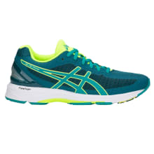 ASICS Women's Gel-DS Trainer 23