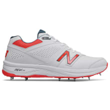 New Balance Men's CK4030 V3 Cricket Shoes