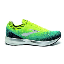Brooks Levitate 2 Women's Road Running Shoes