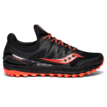 Saucony Xodus Iso 3 Men's Off-Road Running Shoe