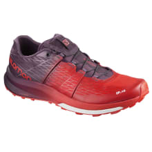 Salomon Men's S-LAB Sense Ultra Trail Running Shoes