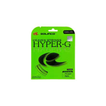 Solinco Hyper G Tennis String