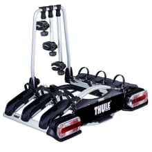 Thule EuroWay G2 Three bike Carrier
