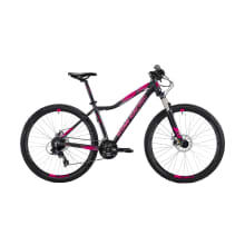 Titan Rogue Calypso Peak MD 650B Mountain Bike