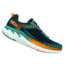 Hoka One One Men's Clifton 5 Running Shoes