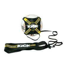 Star Kick Trainer 2018