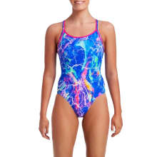 Funkita Lds Marble Moon 1 Pc