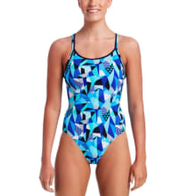 Funkita Lds Crack Attack 1 Pc